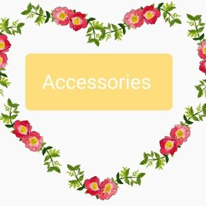 Accessories Department
